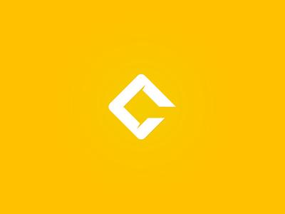 G — logo