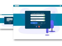 TheSwitch Portal