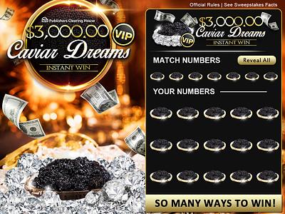 Caviardreams Mobile 1280x960 Tiles designs card scratch