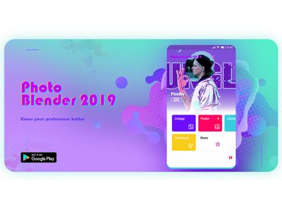 Phtoto blender 2019-banner