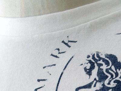Apparel graohic apparel t-shirt
