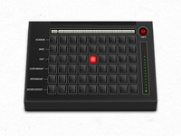 Beatbox generator