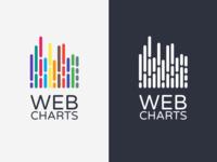[Webcharts] Logo