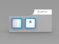FlipGo