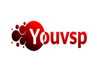 Youvsp