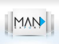 Man Export