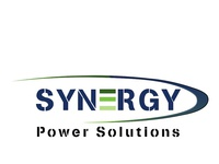 Synergy Power Solution