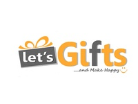 Let'S Gifts