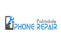 Palmdale Phone Repair