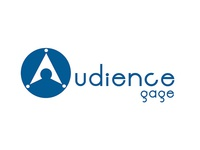 Audience gage