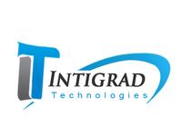 IT INTIGRAD Technologies