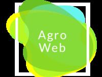 Agroweb