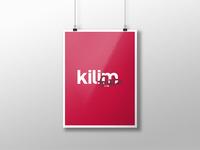 Kilimfesta - Logo Design