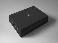 MM Tile & Stone - Corporate Design