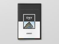 Tamkonut - Catalog Design