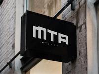 MTA - Branding Design