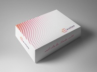 G-Schenk - Logo and Package Design
