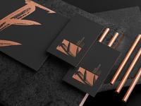 Esra Çevikcan - Brand Design