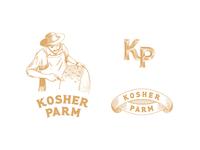 Kosher Parm