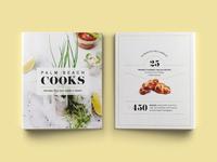 Palm Beach Cooks
