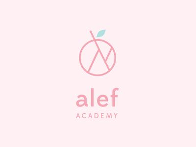 Alef Academy