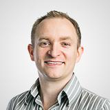Andrew Myles