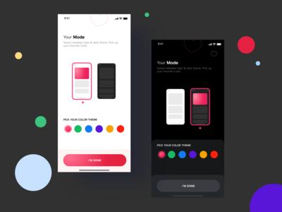 Meet (dating app)