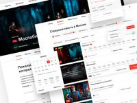 Design for Desktop