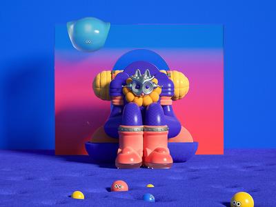 Dumboooo things 06