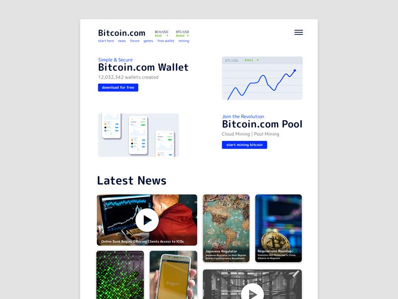 30days Web Design | Day no. 12 investment cryptocurrency investments cryptocurrencies cryptocurrency crypto bitcoin services bitcoins bitcoin news dailui web design 30 days 30days 30daychallenge dailyui 30 day challenge ux ui web design
