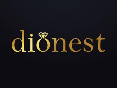 Dionest