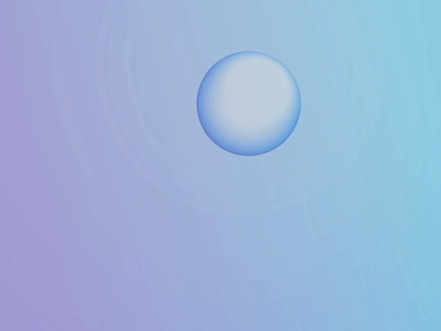 Passably Password App (iOS) password password manager icon illustration minimal flat logo branding ui ux animation design