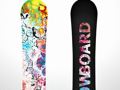 Snowboard 5763 product development product design design art design art design art