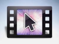 Screeny App