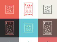 Fullpackage preview