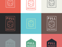 Full Package Identity