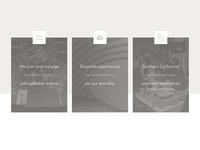 Description Cards for Bixel
