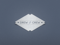 Drew Crew