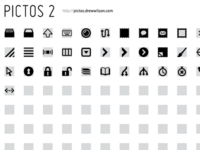 Pictos 2 Preview