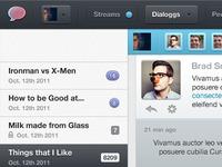 Dialoggs Dev Video