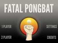 Fatal Pongbat