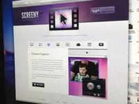 Screeny 2 Has Launched!