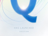 Quixly Has Launched