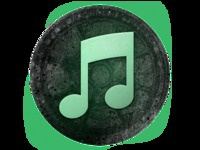 TMNT iTunes 10 at 60%