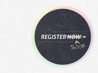 Valio Con Website is LIVE