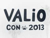 Valio Con 2013
