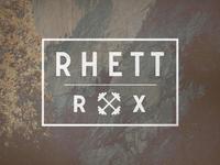 Rhett RX