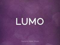 Lumo Teaser
