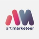 Art Marketeer