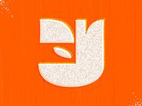 Letter «Э»